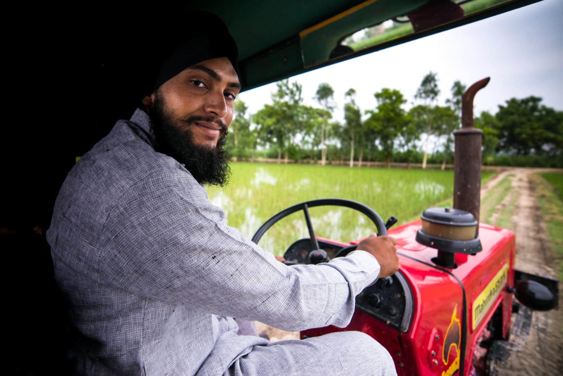 20160701-Punjab-1016