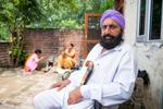 20160702-Punjab-1633