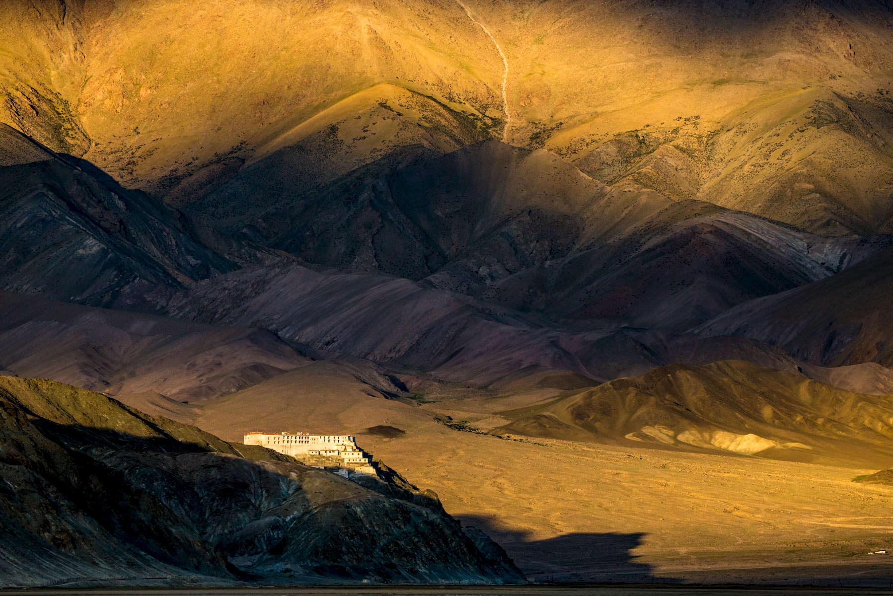 20160830-Ladakh-Autumn16-348