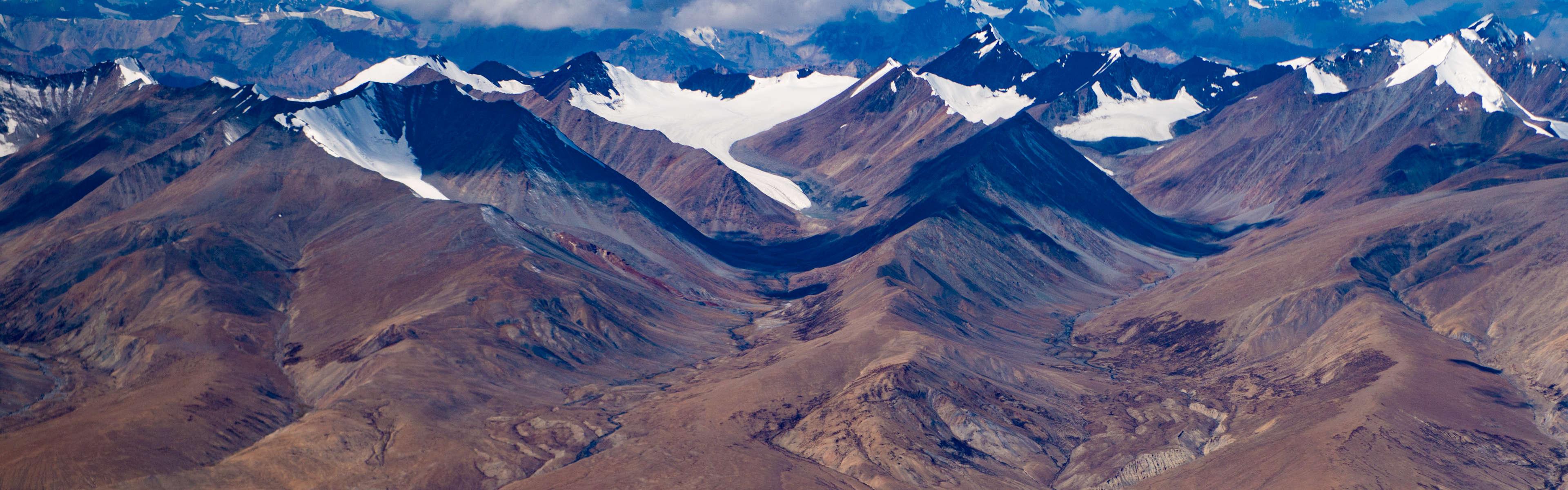 20160913-Ladakh-Autumn16-1585