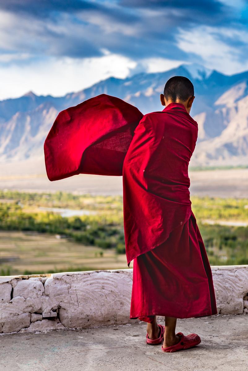 20160915-Ladakh-MD-Voygr-16-21