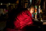 20160915-Ladakh-MD-Voygr-16-229