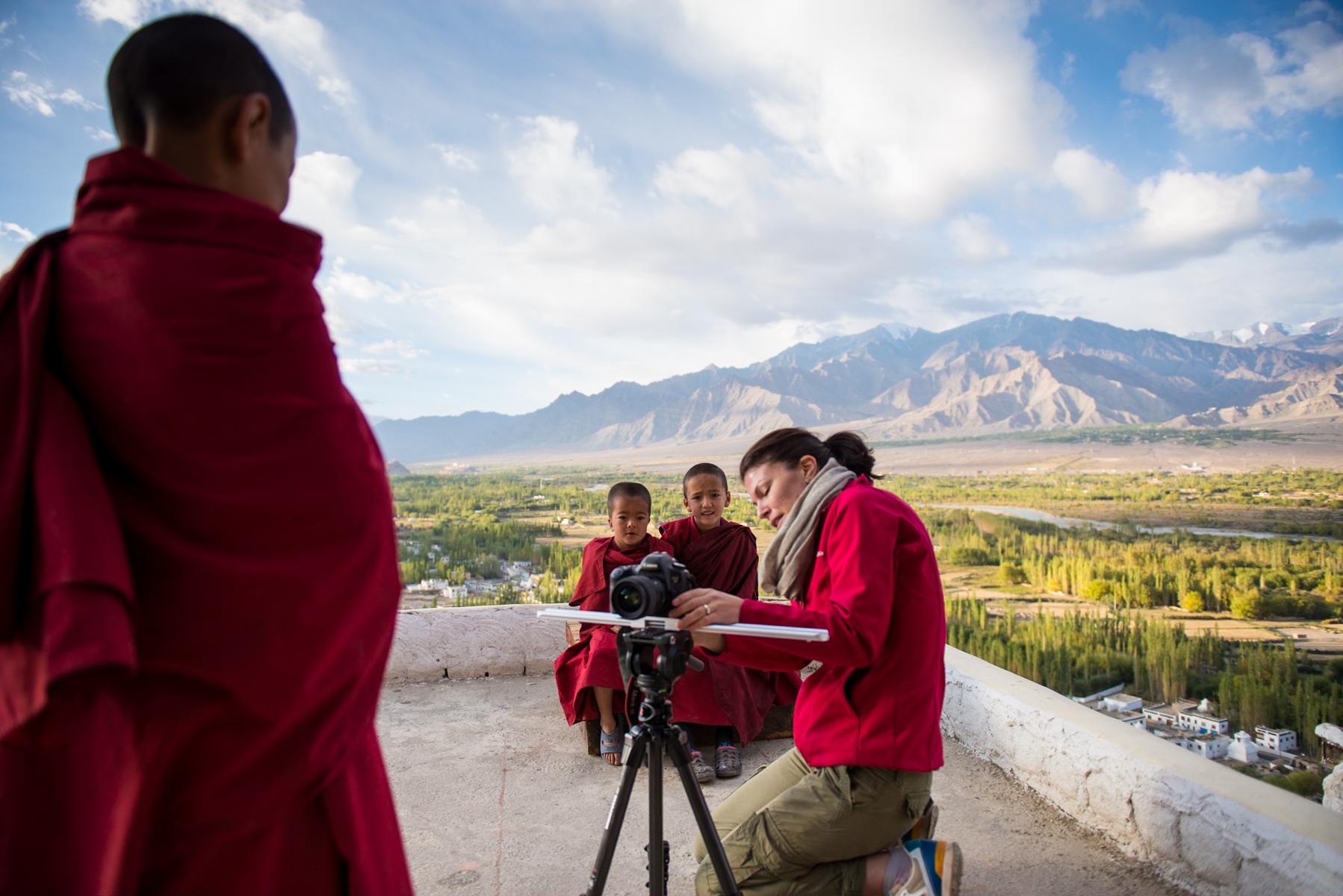 20160915-Ladakh-MD-Voygr-16-48