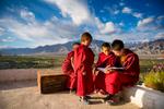 20160915-Ladakh-MD-Voygr-16-65