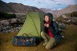 20160919-Ladakh-MD-Voygr-16-1616