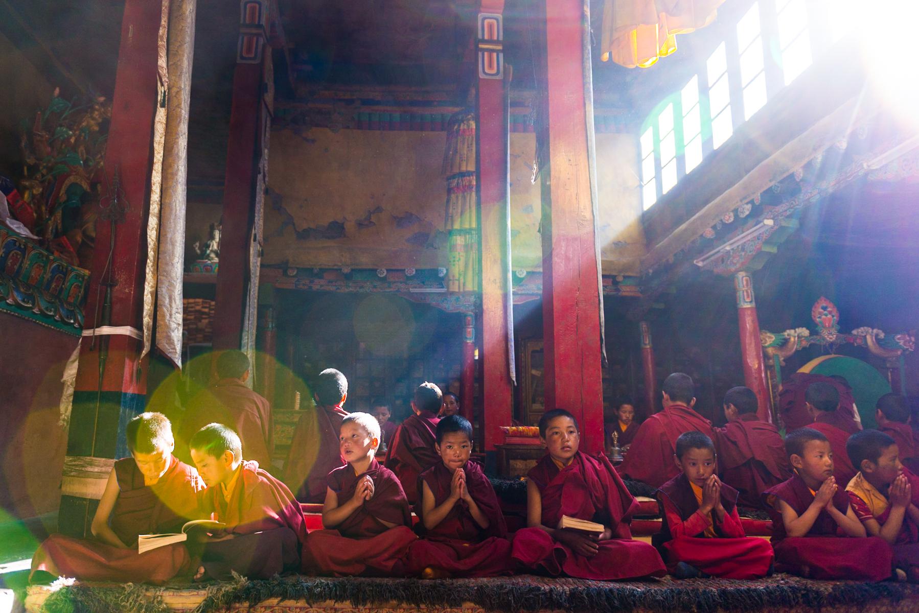 20160920-Ladakh-MD-Voygr-16-2010