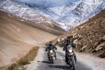 20160921-Ladakh-Autumn16-1757