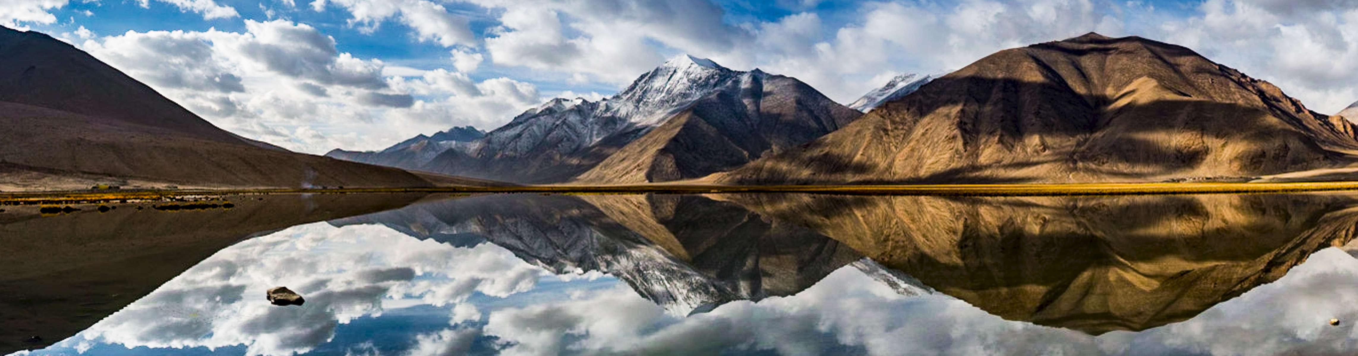 20160921-Ladakh-MD-Voygr-16-2496