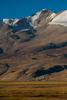 Korzok Village, Tso Moriri Wetlands, Ladakh