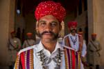20161106-Jaisalmer-2016-237