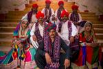20161106-Jaisalmer-2016-399