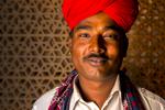 20161106-Jaisalmer-2016-430