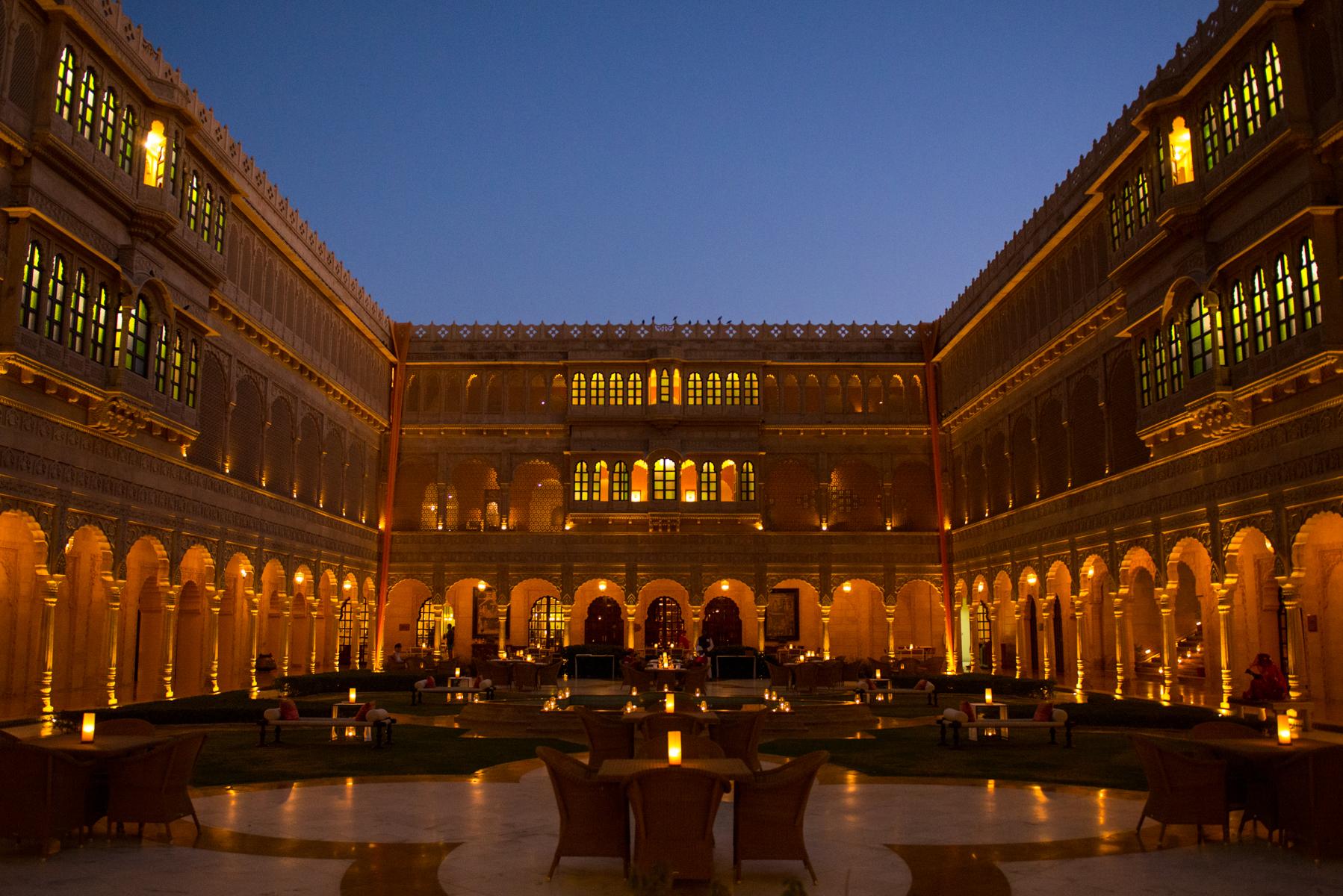 20161106-Jaisalmer-2016-678