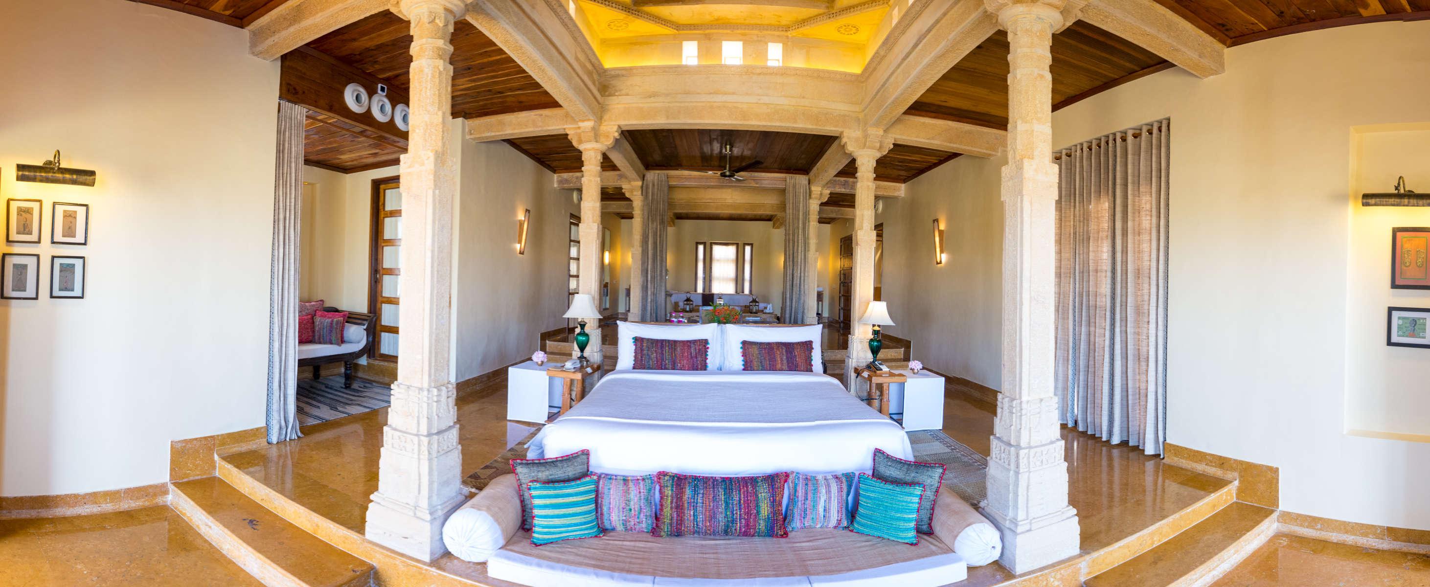 20161107-Jaisalmer-2016-1175