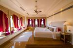 20161107-Jaisalmer-2016-1397