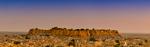 20161107-Jaisalmer-2016-1576