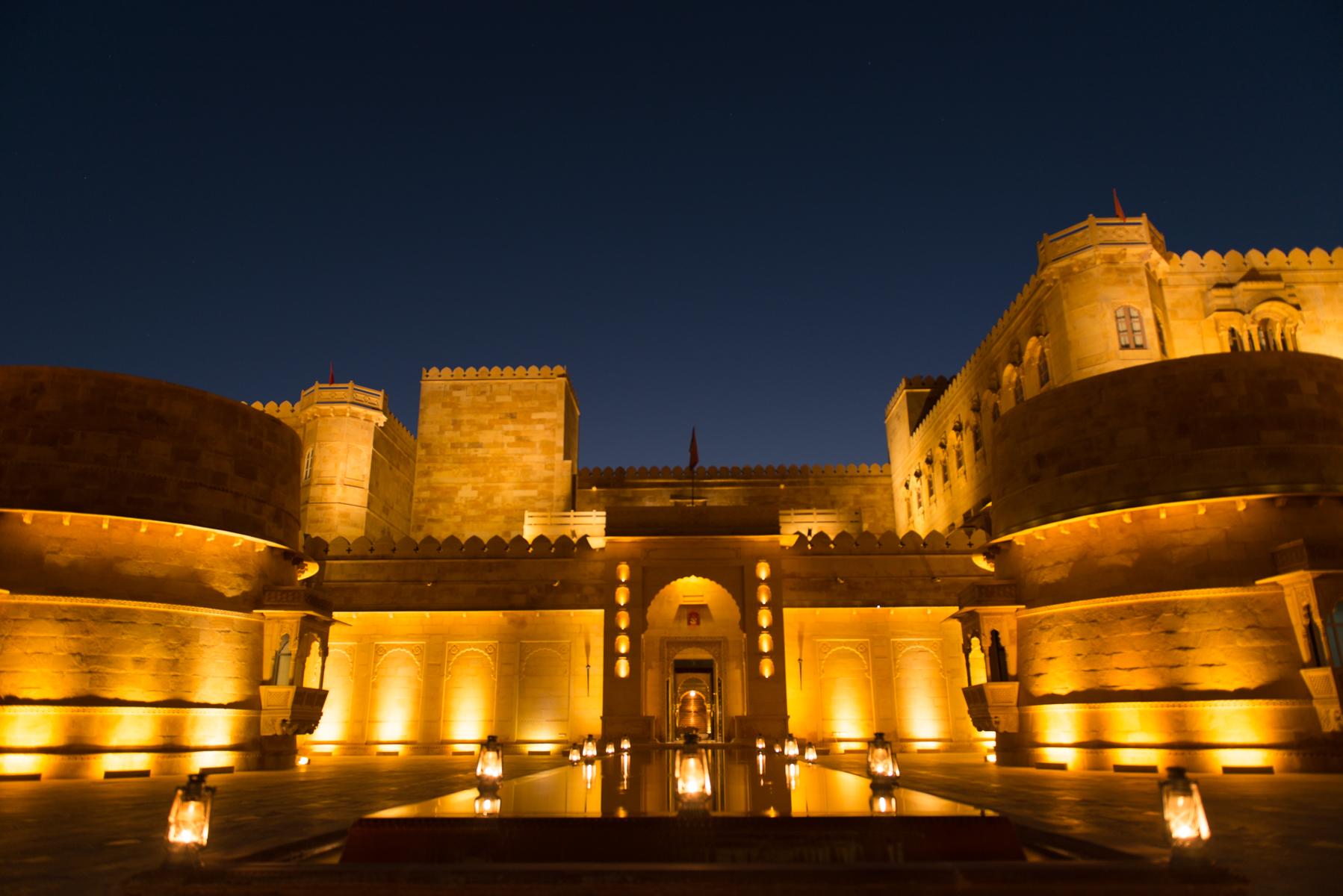 20161107-Jaisalmer-2016-1716