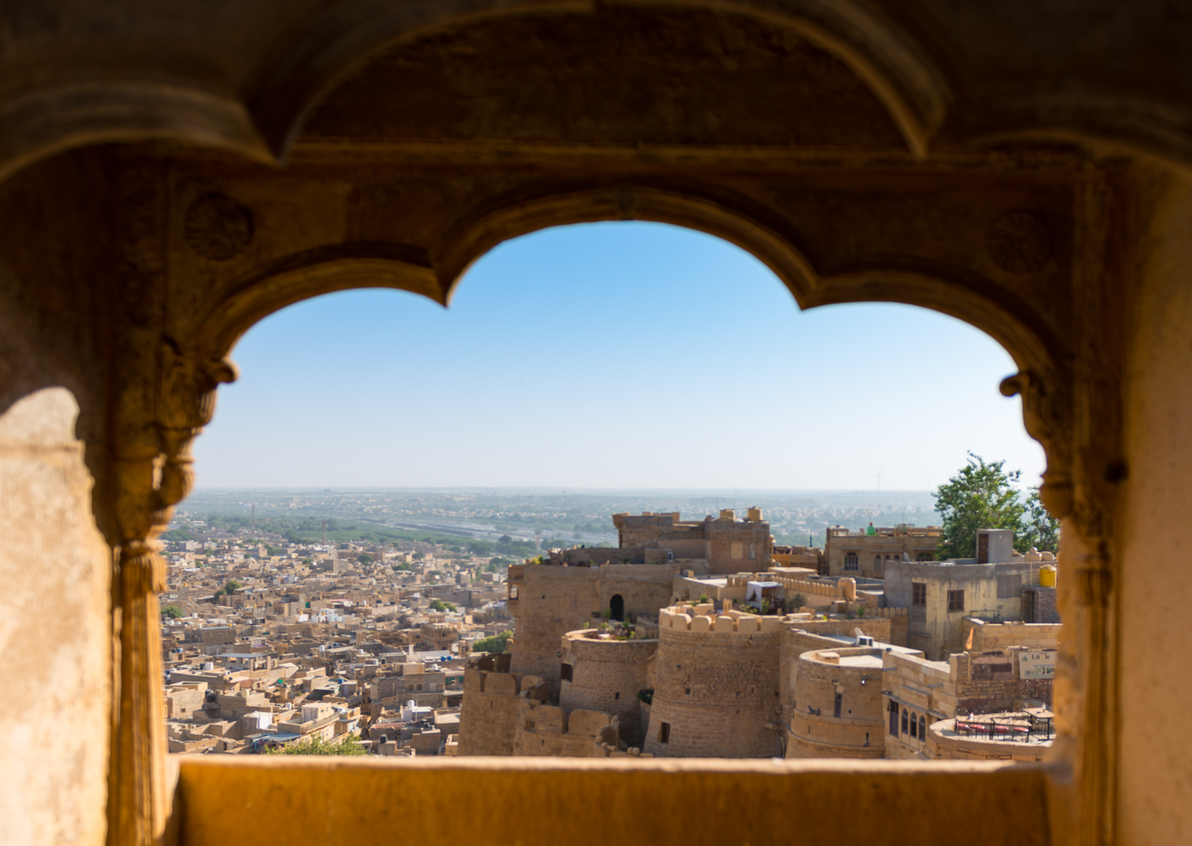 20161108-Jaisalmer-2016-1814
