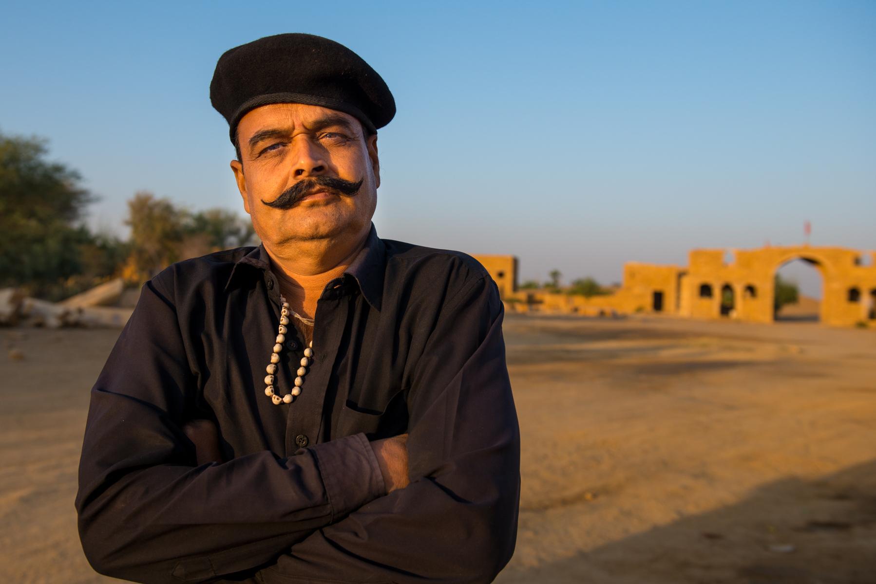20161109-Jaisalmer-2016-2975