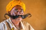 20161109-Jaisalmer-2016-3125