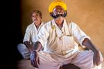 20161109-Jaisalmer-2016-3170