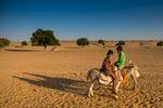 20161109-Jaisalmer-2016-3212