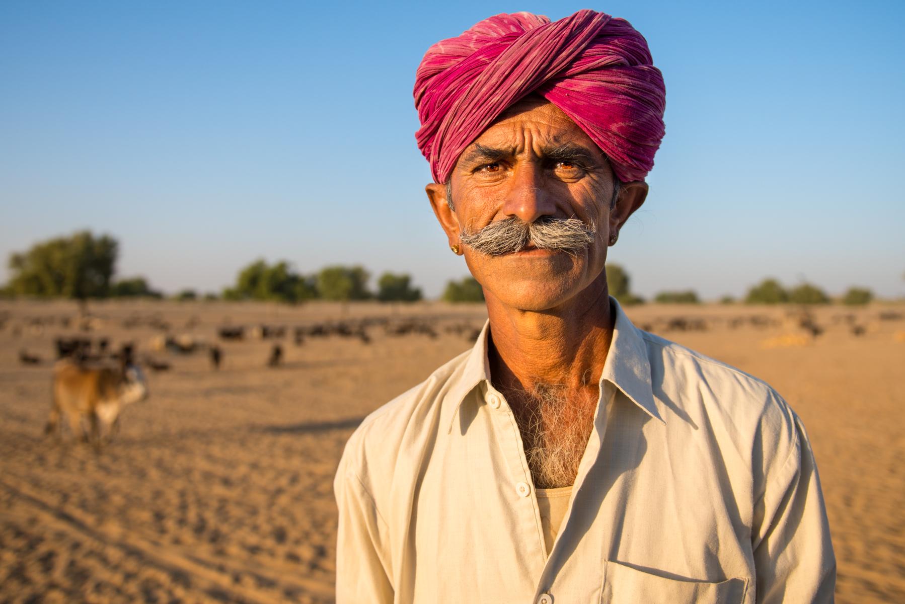 20161109-Jaisalmer-2016-3266