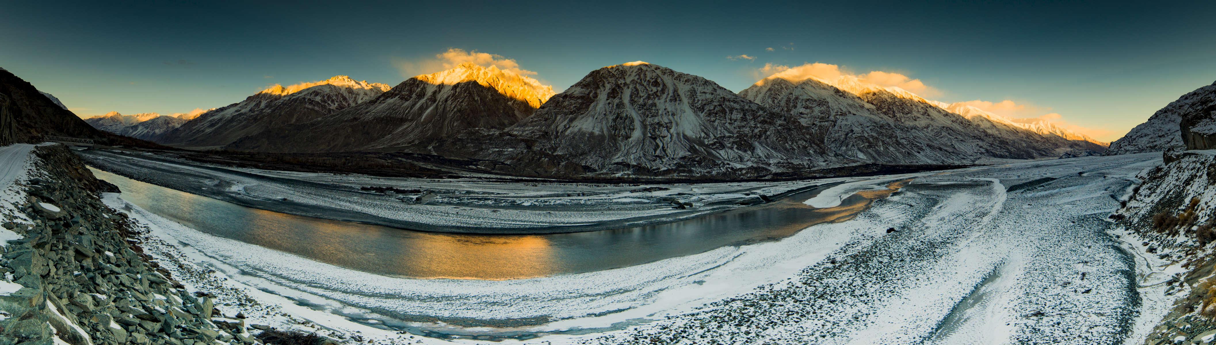 20170209-Ladakh-Winter-2017-4