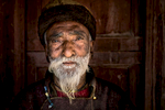 20170411-ladakh-april-263