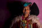 20170414-ladakh-april-2029