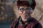 20170415-ladakh-april-2136