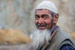 20170417-ladakh-april-3598
