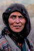 20170417-ladakh-april-3625