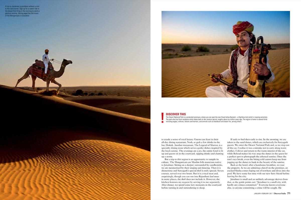 Anchor-_-Jaisalmer_-Anuj-_-Behzad-3