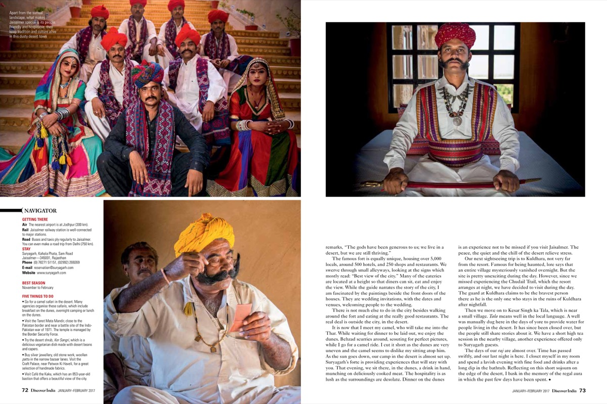 Anchor-_-Jaisalmer_-Anuj-_-Behzad-4