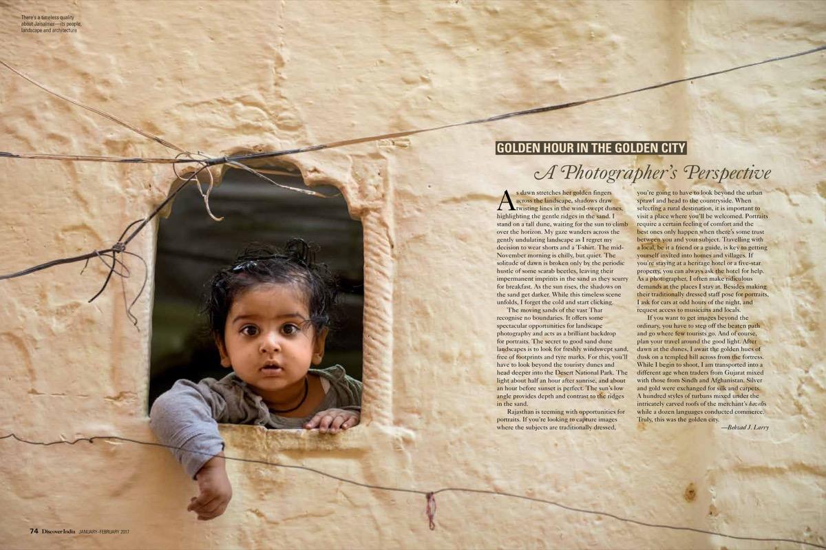 Anchor-_-Jaisalmer_-Anuj-_-Behzad-5