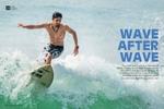 Anchor-_-Surf-Festival_Vaibhav-_-Behzad