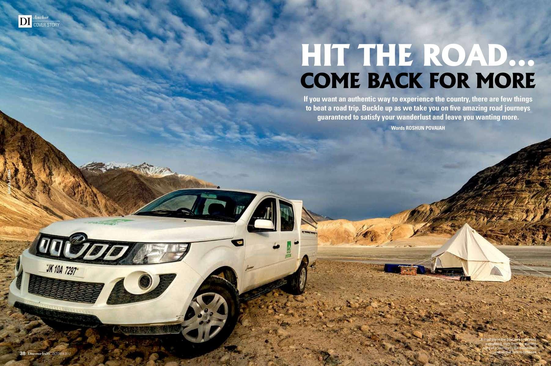 Cover-Story-Roshun_road-trips-7_bjl