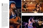 Harini-Behzad-Live-Music-2