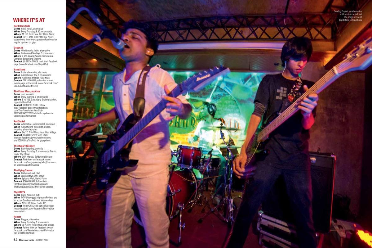 Harini-Behzad-Live-Music-5