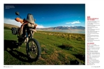 LehMotorCycleTrip-Jay-Kannaiyan-5