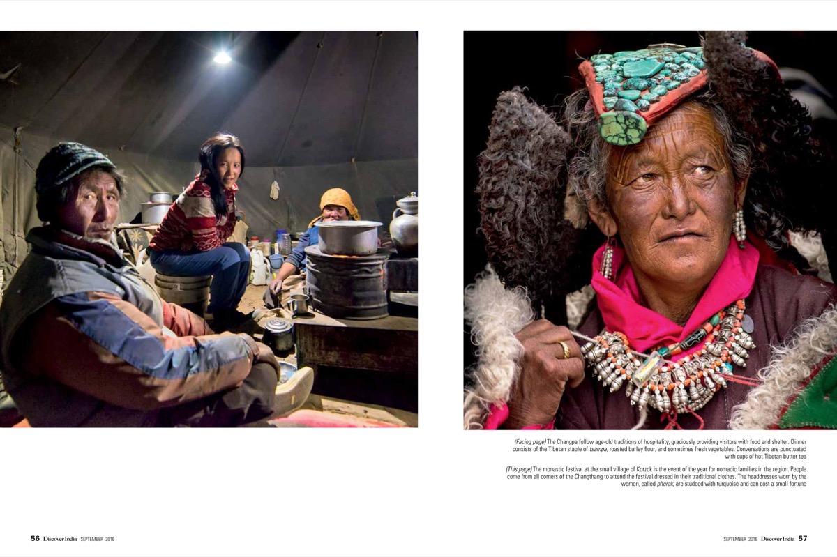 PhotoEssay-Behzad-Changpa-3
