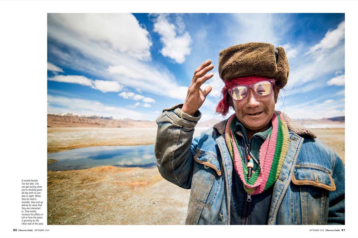 PhotoEssay-Behzad-Changpa-5