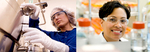 Client: Human genome Sciences