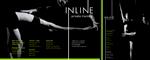 Client: Inline Private TrainingDesigner: Ladderback Design