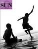 Client: The Sun Magazine
