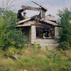 04-DetroitHouse