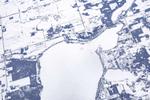 DSC02254-Lake