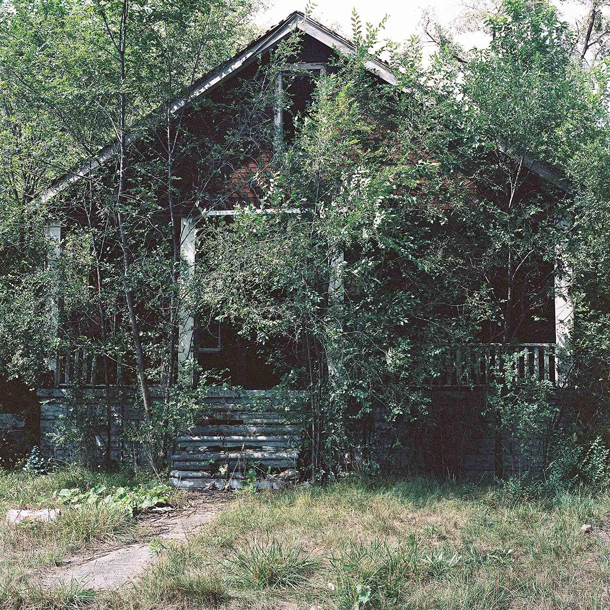 DetroitHouse-0202