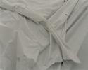 Plastic Sheeting - Robe